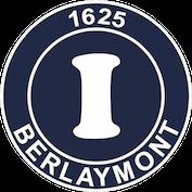 Internat de Berlaymont