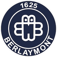 cropped-Berlaymont-1625-200