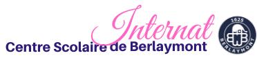 Internat - Centre Scolaire de Berlaymont